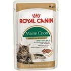 Royal Canin MAINECOON ADULT 85г