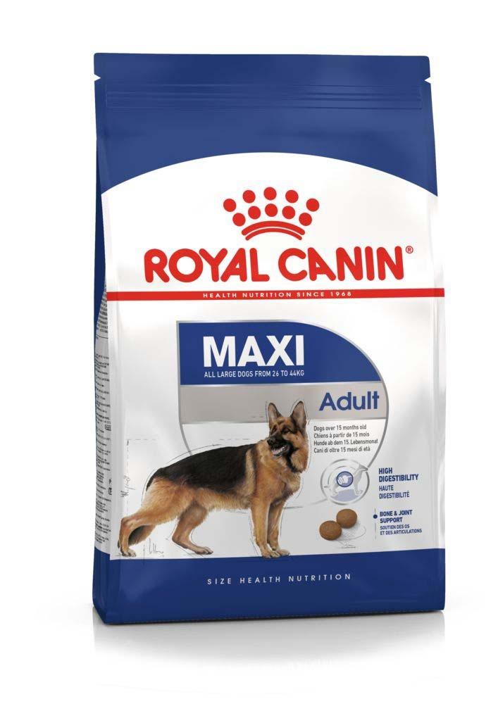 Лечебный корм для кошек Royal Canin GASTRO INTESTINAL GI32 (Роял Канин при заболеваниях ЖКТ)