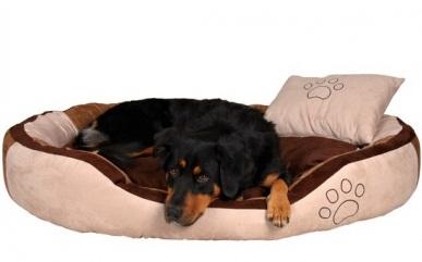 FORZA 10 Best Breeders корм для собак оленина с картофелем